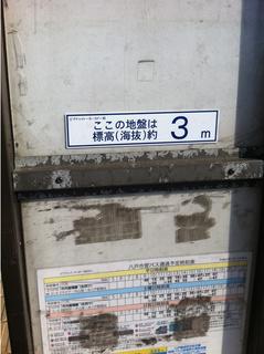 201303_02.jpg