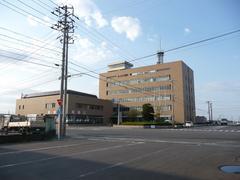 20081016_01.jpg