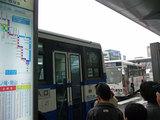 bus_20100411_02.jpg
