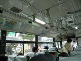 bus_20100411_04.jpg