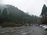 bus_20100411_05.jpg