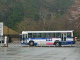 bus_20100411_06.jpg