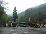 bus_20100411_07.jpg