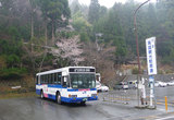bus_20100411_09.jpg