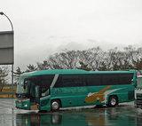 bus_20100528_3.jpg
