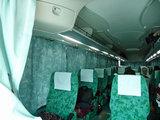 bus_20100528_6.jpg