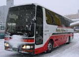 bus_20100603_01.jpg