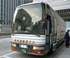 bus_20100603_02.jpg