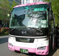 bus_20100603_03.jpg