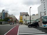 bus_20101113_01.jpg
