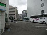 bus_20101113_05.jpg