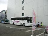 bus_20101113_06.jpg