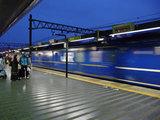 train_20100523_02.jpg