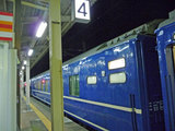 train_20100523_04.jpg