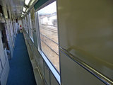 train_20100523_06.jpg