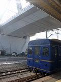 train_20100523_11.jpg