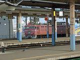 train_20100523_12.jpg