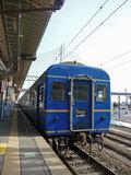 train_20100523_13.jpg