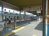 train_20100523_14.jpg