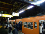 train_20100603_03.jpg