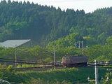 train_20100628_02.jpg