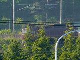 train_20100628_03.jpg